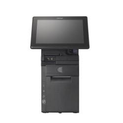 Posiflex TPV HS-3510 All-in-One 4GB 64SSD Negro