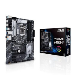 Asus Placa Base Prime...