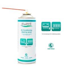 EWENT Spray de Limpieza de...