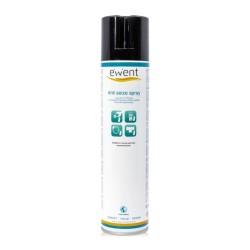 EWENT Spray para Piezas...
