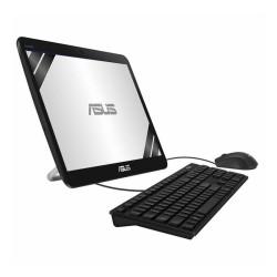 """Asus AIO V161GART N4020 4GB 128GB Linux 15.6"""""""
