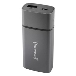 Intenso Powerbank PM...