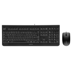 Cherry  DC2000 Teclado + Raton Optico 1.200dpi