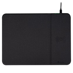WIRELESS MOUSE PAD CHARGER FAST CHARGE, 10W OUTPUT