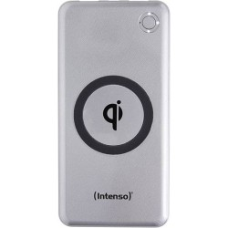 Intenso 7342531  Powerbank...