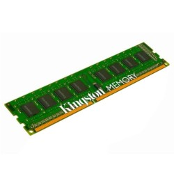 Kingston KVR16N11S8/4 4GB DDR3 1600MHz Single Rank