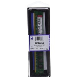 Kingston KVR16N11/8 8GB...