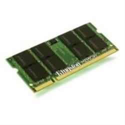 Kingston KVR16LS11/8 8GB...