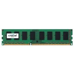 Crucial CT102464BD160B 8GB...