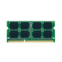 Goodram 4GB DDR3 1333MHz CL9 SODIMM