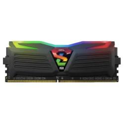 Geil Super Luce RGB Sync 8GB DDR4 2400MHz