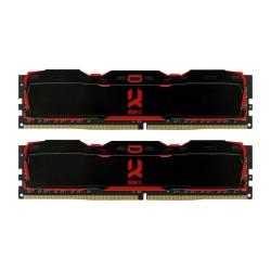 Goodram 2x8GB (16GB KIT) 3200MHz CL16 SR DIMM
