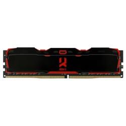 Goodram 2x8GB (16GB KIT) 3000MHz CL16 SR  DIMM