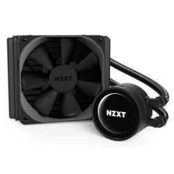 NZXT Kit Refrigeración Líquida Kraken M22( 120mm)