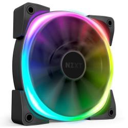 NZXT Ventilador Aer RGB 2 Series  120mm Single
