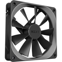 Nzxt Ventilador AER F140