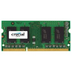 Crucial CT51264BF160BJ...