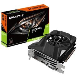 Gigabyte VGA NVIDIA GTX 1650 SUPER OC 4G DDR6