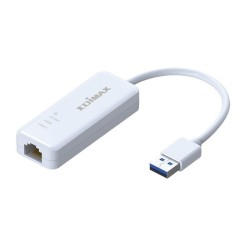 Edimax EU-4306 Adaptador USB 3.0 Ethernet Gigabit