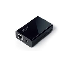 TP-LINK TL-POE150S Inyector PoE