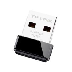 TP-LINK TL-WN725N Tarjeta...