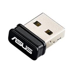 ASUS USB-N10 Nano Tarjeta...