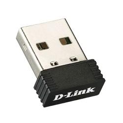 D-Link DWA-121 Micro...