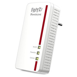 FRITZ! Powerline 1260E...