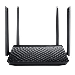 ASUS RT-AC57U Router AC1200...