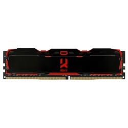 Goodram 8GB DDR4 3200MHz CL16 SR DIMM
