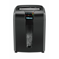 Fellowes Destructora 73Ci corte partículas  4x38mm