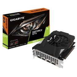 Gigabyte VGA NVIDIA GTX 1660 Ti mITX 6GB DDR6