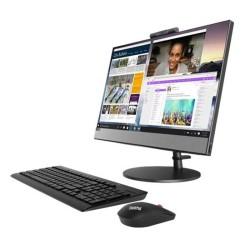 """Lenovo V530Z i5-9400T 8GB 512SSD W10P 21.5"""""""