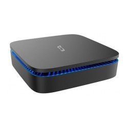 Billow Mini PC J3355 4GB 64GB 4K sin SO