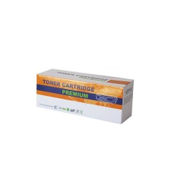 C. CARTTON BROTHER Nº LC3213 400 PAG. AMARILLO