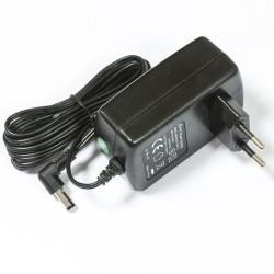 Mikrotik SAW30-240-1200GR2A Enchufe EU 24V 1.2A