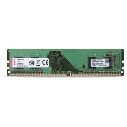 Kingston KVR24N17S6/4 4GB DDR4 2400MHz