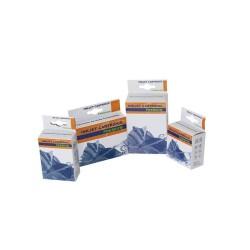 Comp EPSON T603XL / C13T03A34010 / C13T03U34010 350 PAG. MAGENTA