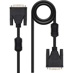 CABLE HDMI PROLONGADOR V1.3  A/M-A/H  3.0 M