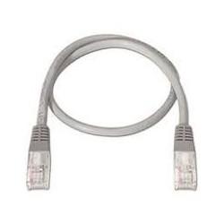Tacens Portum Duo 2 USB 3.0...