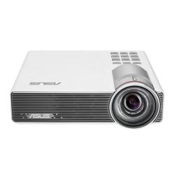 Asus P3B Proyector LED WXGA 800L HDMI VGA